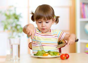 hogyan-táplálkozzanak-egészségesen-a-gyerekek