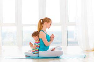 gyerekek és az ülő életmód4 gyerek személyi edzés személyi edzés mozgásfejlesztés